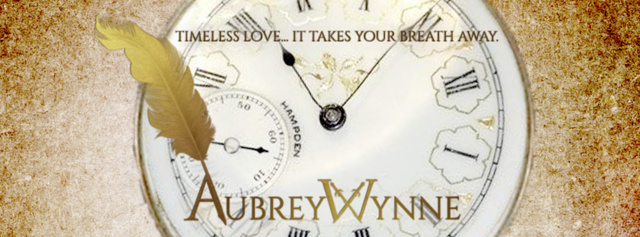 Aubrey Wynne: Timeless Romance…